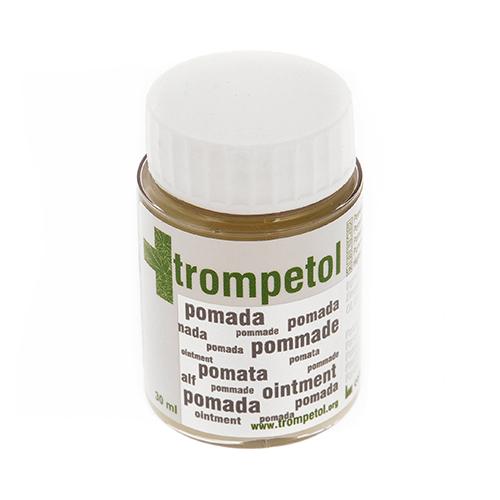 Trompetosl-pomada-30ml