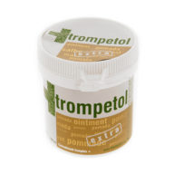 Trompetol Pomada Extra   Cannacura