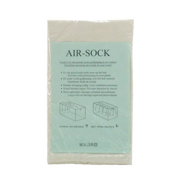 Air Sock