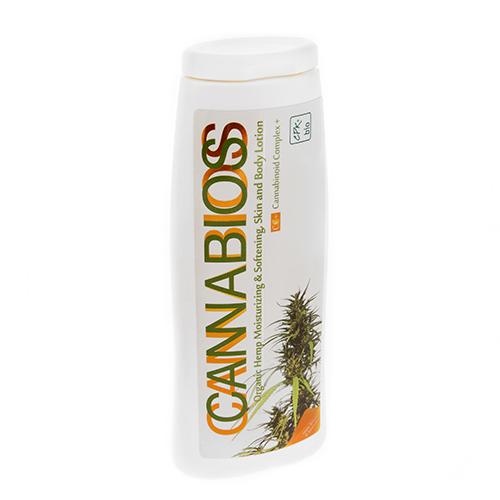 cannabios-body-milk-leche-corporal