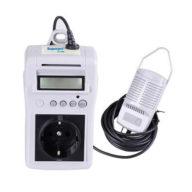 Controlador digital CO2 D1-PPM   Superpro