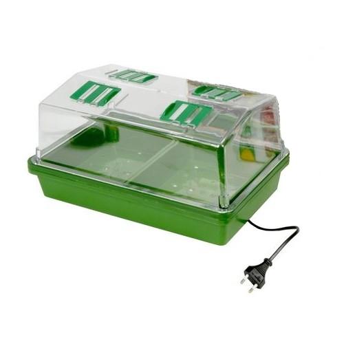 propagador-electrico-neptune-hydroponics-38x24x19cm