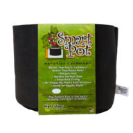 smart-pot-1-4-GAL