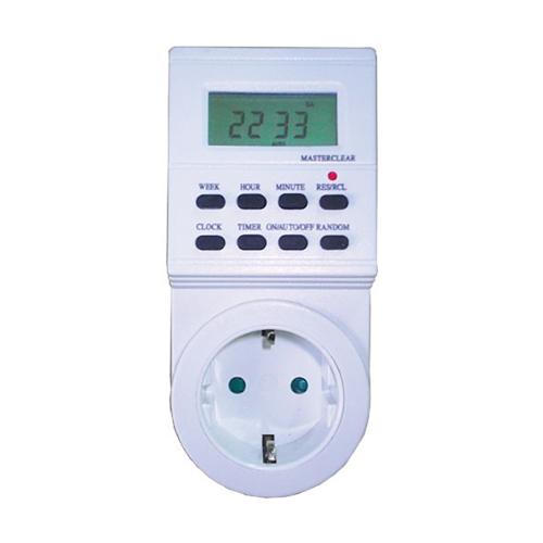 temporizador-cornwall-electronics-digital