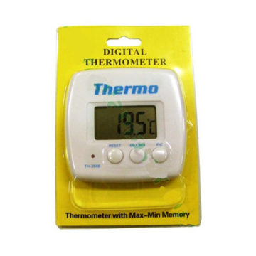 Thermo Mini