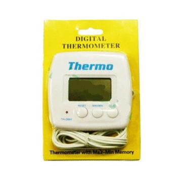 Thermo Mini Con Sonda