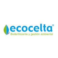 Ecocelta