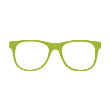 Gafas y lentes