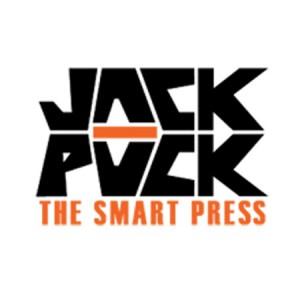Jack Puck Press