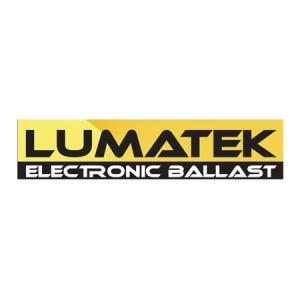 Cat Lumatek