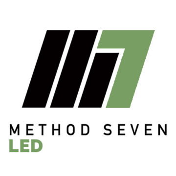 Method Seven LED