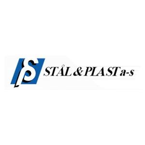 Stål & Plast