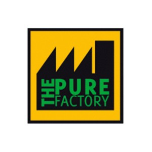 The Pure Factory