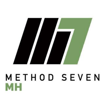 Method Seven MH