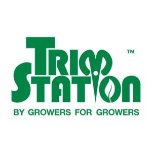 Trim Station