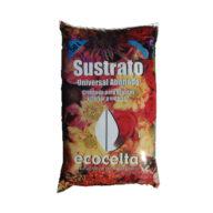 ecocelta-sustrato-universal-50L