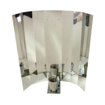 Reflectore Liso