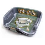 Trim-Bin-01