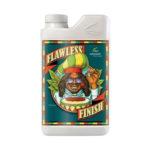 Advanced-Nutrients-Flawless-Finish