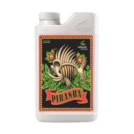 advanced-nutrients-pira-a-piranha