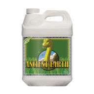 Ancient Earth Organic Abono / Fertilizante 100% Orgánico 10L | Advanced Nutrients