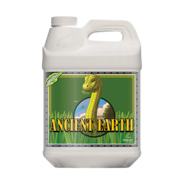 Ancient Earth Organic 10L