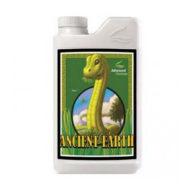 Ancient Earth Organic Abono / Fertilizante 100% Orgánico 1L | Advanced Nutrients