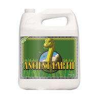 Ancient Earth Organic Abono / Fertilizante 100% Orgánico 4L | Advanced Nutrients