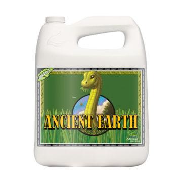 Ancient Earth Organic 5L