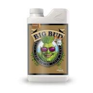 Big Bud Coco estimulador de floración líquido 1L | Advanced Nutrients