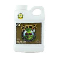 Big Bud Coco estimulador de floración líquido 250ml | Advanced Nutrients