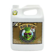 Big Bud Coco estimulador de floración líquido 500ml | Advanced Nutrients