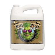 Big Bud Coco estimulador de floración líquido 4L | Advanced Nutrients
