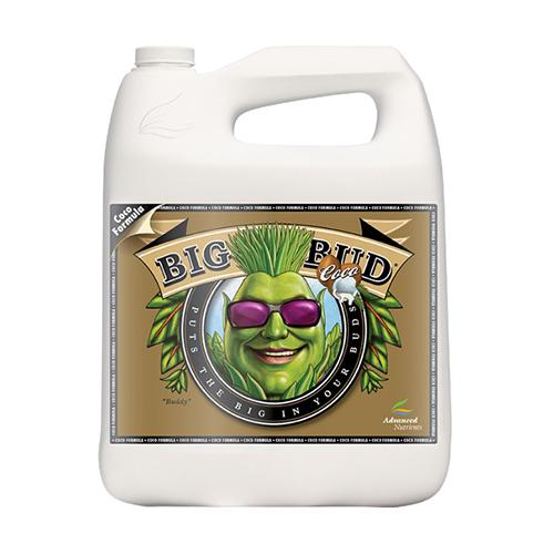 big-bud-coco-5l