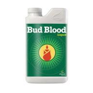 Bud Blood Abono / Fertilizante de Floración PK 1L | Advanced Nutrients