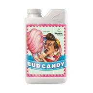Bud Candy azúcares, aminoácidos y vitaminas 1L | Advanced Nutrients