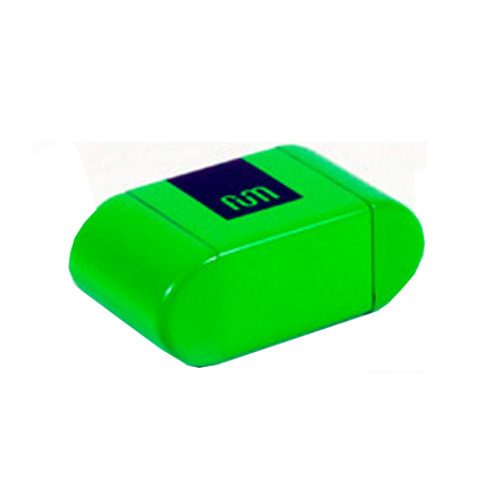 fumbox-mini-m4cc-verde