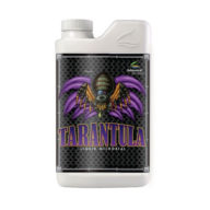 tarantula-liquida