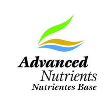 Nutrientes base Advanced