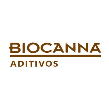 Biocanna aditivos