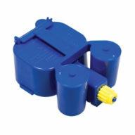 AquaValve Controlador de caudal del agua en Sistema Hidropónico | AutoPot