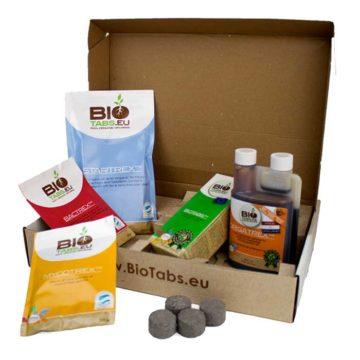 biotabs-kit-de-inicio-02