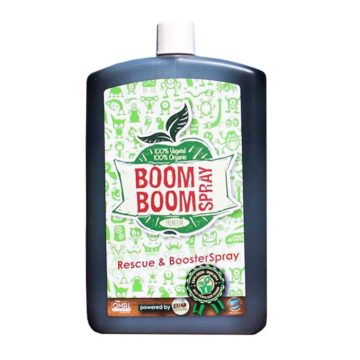 boomboom-spray-biotabs-250ml