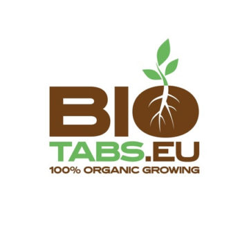 Bio Tabs