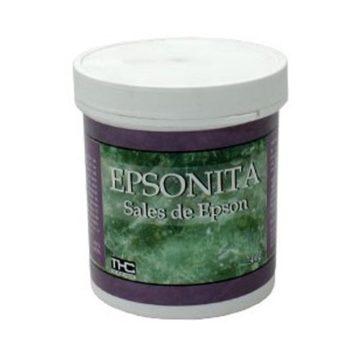 Epsonita Thc 500Gr