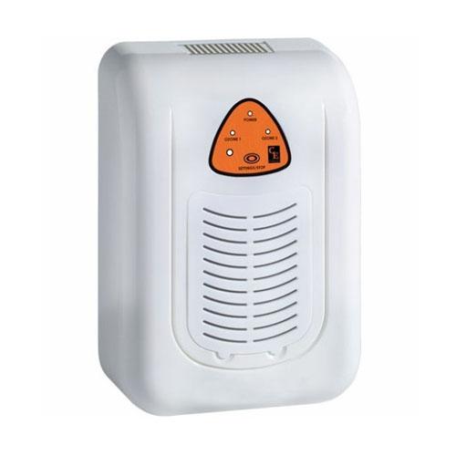 generador ozono cornwall 18 watios 500