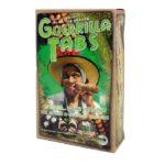 Guerrilla-Box-Biotabs-01