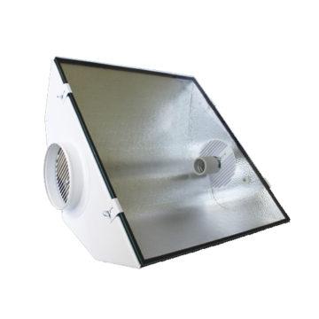 Reflector Spudnik