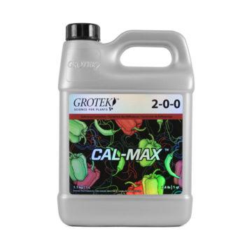 Cal Max 1L