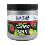 Carbo-Max-300G